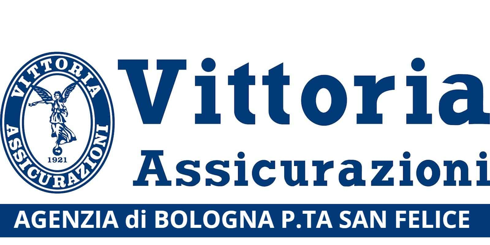 Logo-Lambertini-Assicurazioni